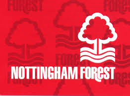 Prediksi Nottingham Forest vs Queens Park Rangers 09 Januari 2015