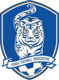 Prediksi South Korea vs China 1 September 2016