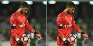 real-madrid-incar-kiper-muda-milan-donnarumma
