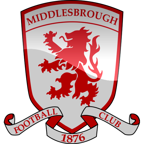 Prediksi Middlesbrough vs Manchester City 30 April 2017