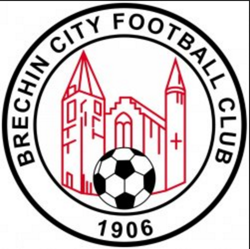 Prediksi Brechin City vs Raith Rovers 11 Mei 2017
