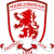 Prediksi Middlesbrough VS Sheffield Wednesday 29 Desember 2015