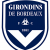 Prediksi Bordeaux vs Paris Saint Germain 25 Januari 2017
